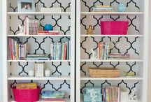 Apartment Ideas / by Vanessa Ridgley