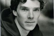 Sherlock & BC