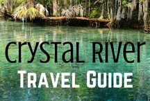 Reisen | USA Florida