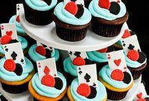 Casino Party!