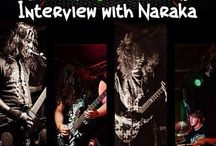 Metal Nation Radio / www.metalnationradio.com or https://www.facebook.com/MetalNationRadio