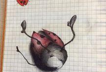 my_sketch