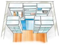 ~Room Design