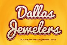Dallas Jewelers / It's also equally important to take your time when seeking your ideal jewelry store. Ask friends, relatives & colleagues for referrals, they well might have outstanding suggestions.