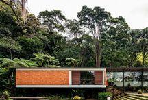 Modern Home Sweet Home