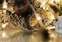 guirlande lumineuse led libelulle mariage fete noel anniversaire jour de l an