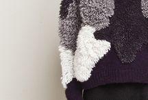 maglieria lana