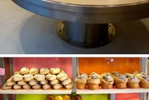 CAFE-PATISSERIE