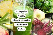 Egészség :)