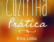 Rita Lobo
