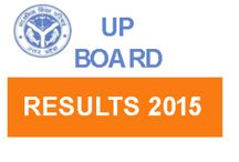 UP Result 2015 / More Than Lakhs students in the Uttar Pradesh state are associated with the education including the school level to qualifying examination. The educational institutions and examination board conducts the exam to examine the performance of candidates and promotes the students by revealing the results and students becomes too much curious about their results to know what they have got. Here we will give the latest information and updates about the UP Results 2015.