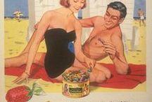 NY1950s-Shauna Rexworthy 2 / Guys and Dolls
