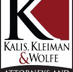 Articles / KALIS, KLEIMAN & WOLFE shares announcements from our law firm, portfolio updates, blogs, and the latest commercial, real estate, personal injury and medical malpractice updates.