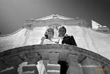 Taormina , Sicily • Real Wedding • Photography / Top Sicily Wedding Venue • © www.ninolombardo.it