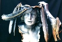 Sculpture - Γλυπτική