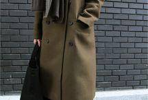Płaszcz +