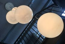 Design: Light