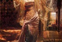 Salomee
