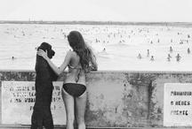 Bikini Projesi Sahilde Yapılacaklar Listesi / Bu yaz, tüm bu hareketler yapılacak! ;)