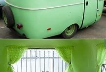 karavane