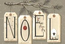 NOEL !!!!