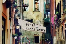 I want to visit