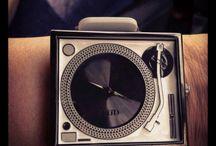 Hip-Hop Fashion