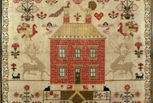 quilts / by Bobi Sue Herring