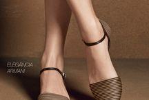 Sh shoes