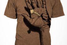 camisetas jyssty