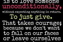 Love yeah