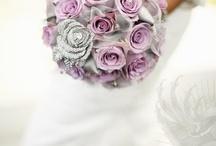 bouquet :)