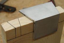 houtprojectjes