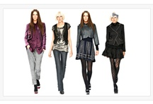 """fashion to cure """"boring""""!"""