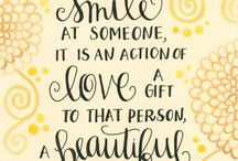 quotes to smile