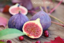 Figs / Figs are delicious ,healthy,worth while to grow....