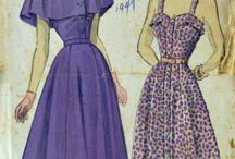 1940s swap