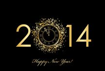 2014!!!!! Happy new year!!!! / happy new year
