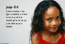 christelijk onderwijs