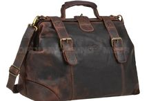 Leather Camera Bags Photo Case / Stylish New Camera Bags for your Photo Equipment