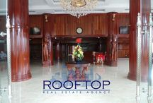 Cambodia Real Estate 2014 / Cambodia Real Estate 2014 www.rooftopcambodia.asia