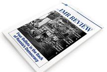 Newsletter Printing / Digital City Marketing offers newsletter printing.