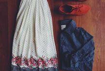 t○ wear.
