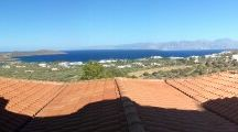 Crete 2013 / Elounda
