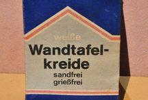 beautiful memories GDR DDR