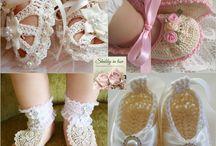 Crafts / Hobbies