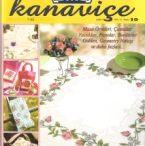 Журнал Kanavice