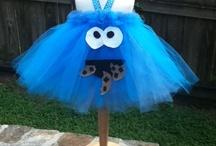 hallowee costume idea
