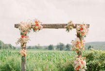 mariage country