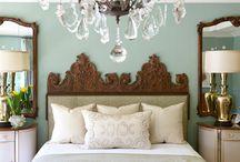 Bedroom / by Kayla Hollins